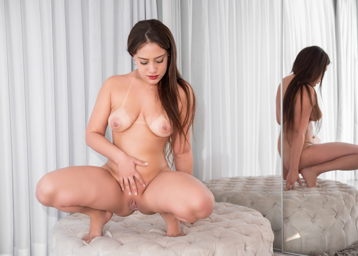 Diana Lobo - próximo ao centro