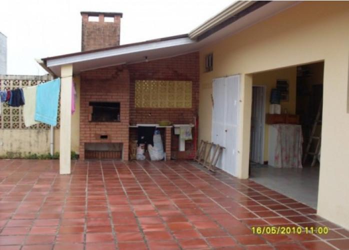 Casa praia de Shangrila Pr 230 diaria  Disp feriados e Temp