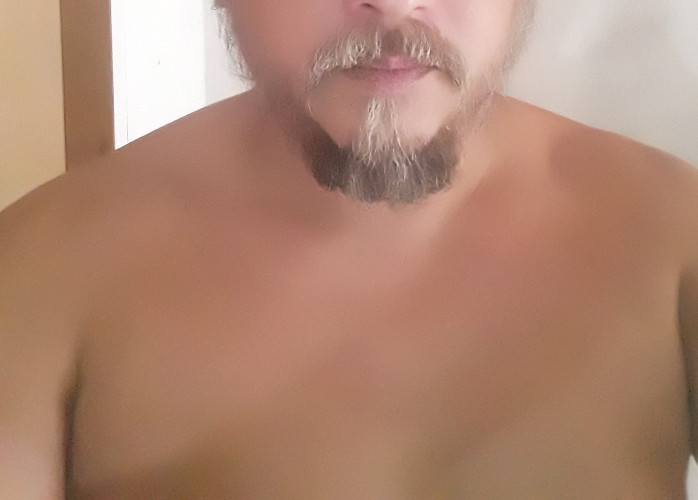 Maicon massagem..24hs