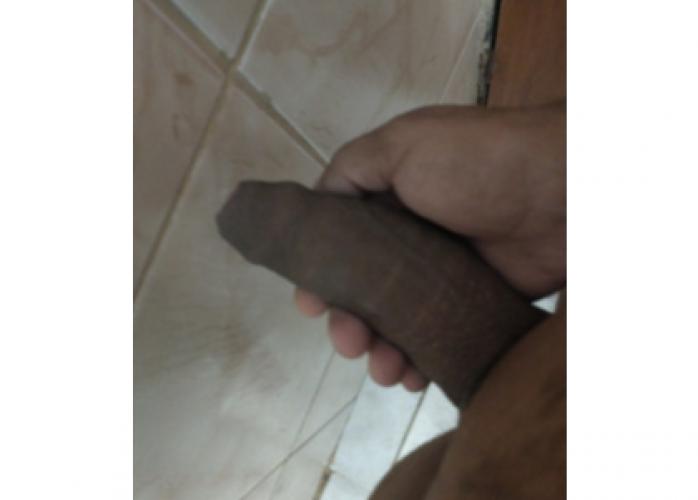 23 aninhos pauzao de 22 centímetro 🍆🍆🤗