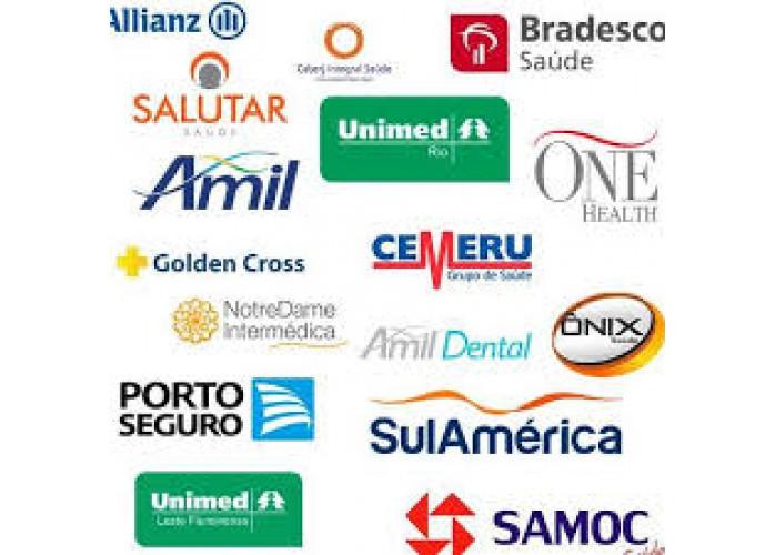 Planos de saude Planos odontologicos vendas unimed assim amil golden sulamerica bradesco