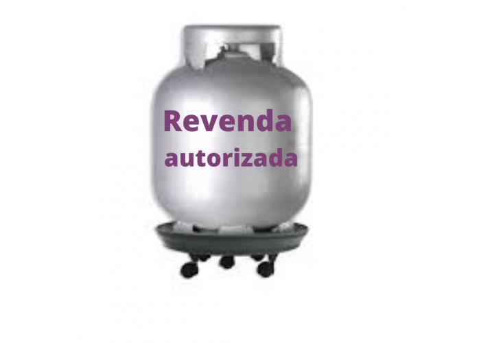 gas cozinha deposito legalizado