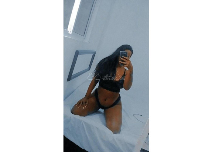 💘🌻LUIZA GOSTOSA MAMA PICA GULOSA🌻💘25$ RAP../.LARANJEIRAS
