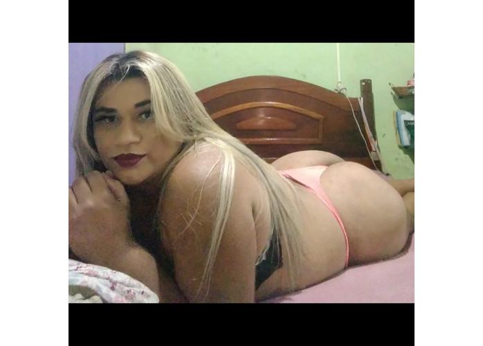 Rainha do sexo anal bem gostoso com local