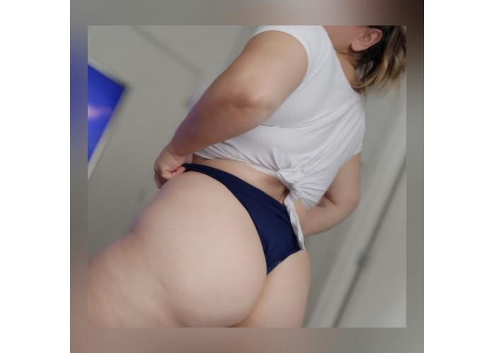 🔥LOIRA DO RABETÃO NOVIDADE 🔥 Sexo sem frescuras pra vc relaxar e gozar gostoso!