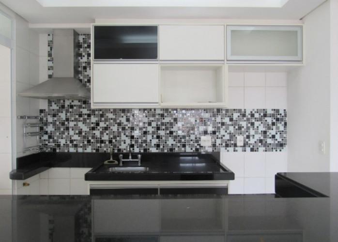 Apartamento 73 m² Condomínio Vida Home, Santo André - Vila Helena.