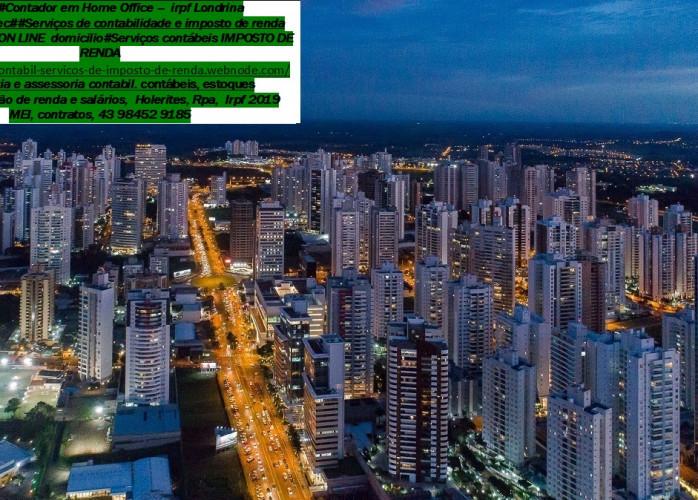 Livro caixa 2021*Vila Mazzei-Contador, imposto de renda... Carnê Leão – Livro Caixa |  Receita Federal