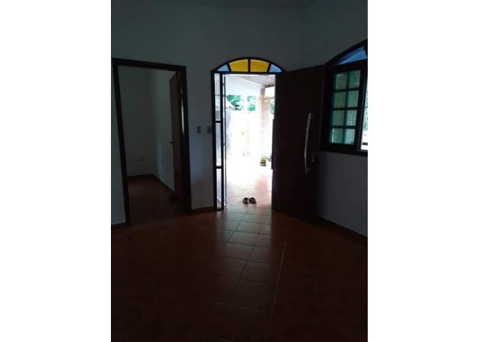 Vende-se Casa com ESCRITURA