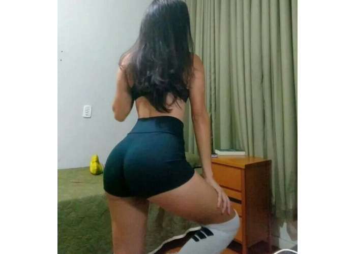 Karina novinha safadinha Promoção hj 60 meia venha gozar na minha boca com um sexo bem gostoso com a melhor oral...