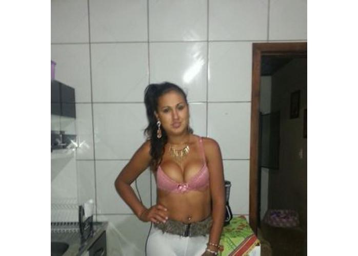 marcelinha transex