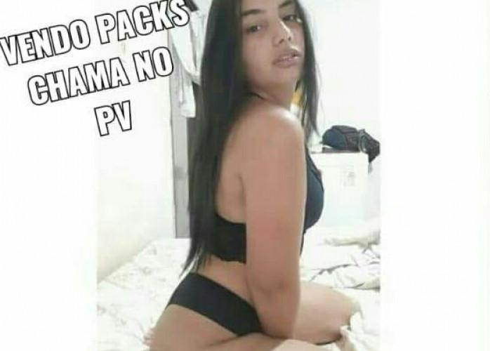 Bianca (Packs)
