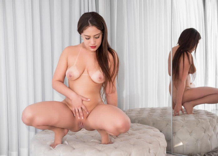 Diana Lobo - curta temporada
