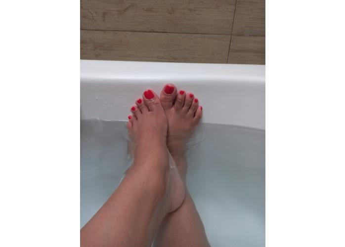 Lais Loira linda de FOTOS REAIS paciente e gostosa estou pronta para te satisfazer !