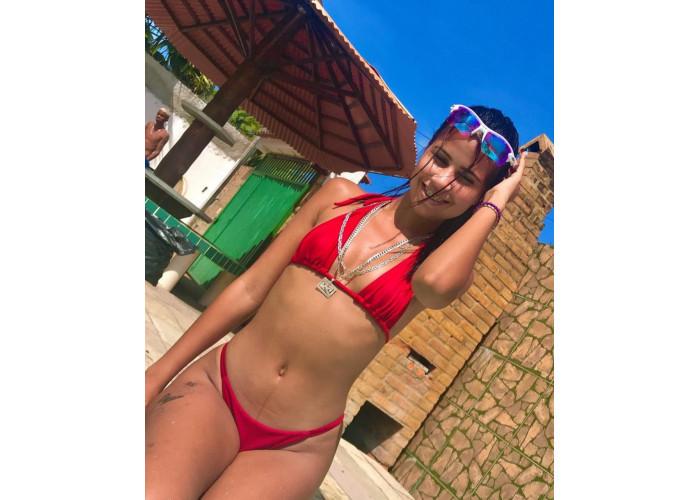 Lia Novinha