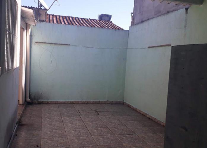 Vende-se Casa em Caraguatatuba