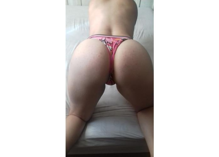 Gi Massagista erótica ❤🌹