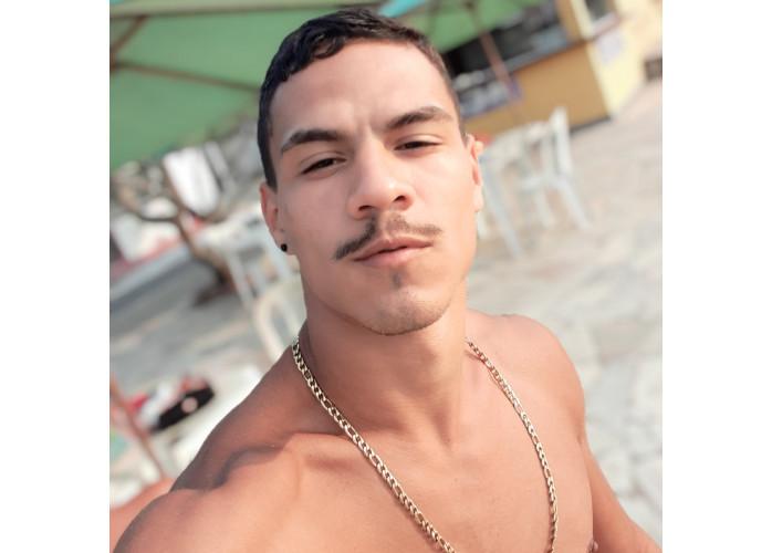 Augusto Phellipe