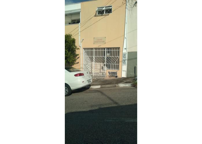 Alugo local particular em Sorocaba local seguro e discreto
