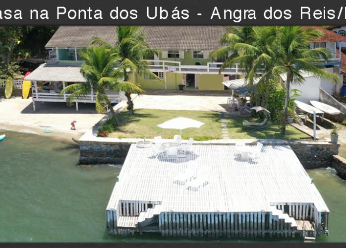 Casas e terrenos a venda na Fractal Houses - INVISTA EM QUALIDADE DE VIDA