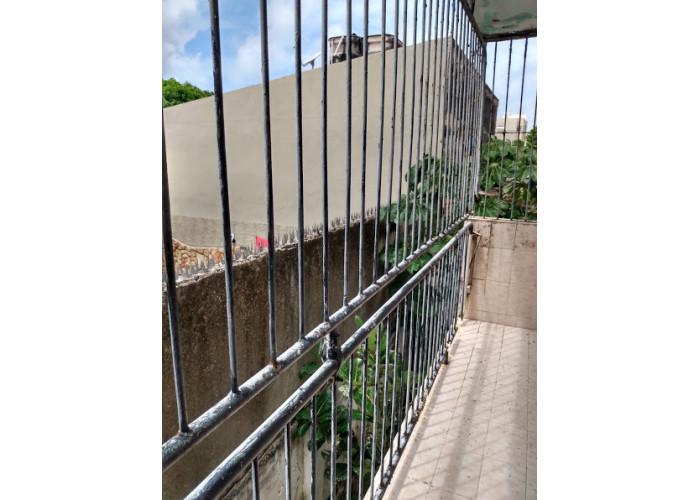 Janga, Paulista, PE. Vendo apt. com 54 m² de área útil. 01 quarto.