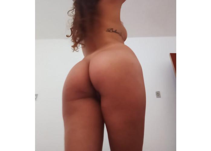 Lindas Gatas loucas por Sexo venha se Deliciar!!!