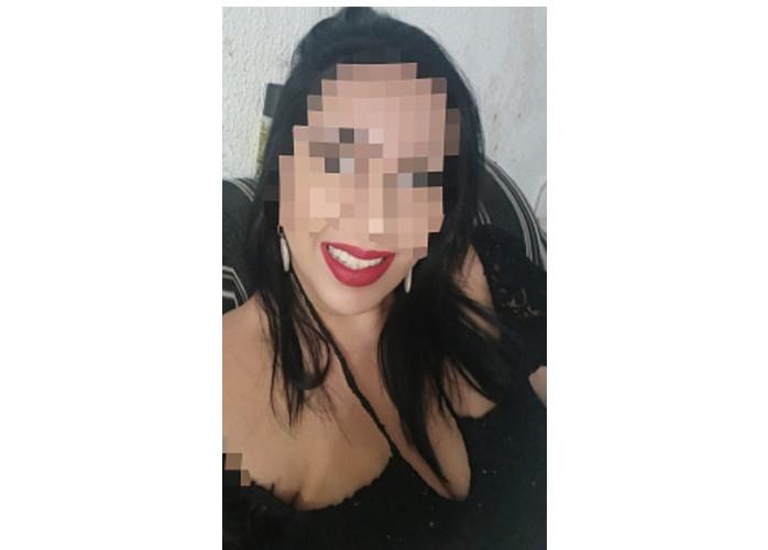 🤑B.FATIMA🤑BRANCA GRELUDA🌷SÓ 50RAP🌷80MEIA🌷AC CARTÃO 🌷BAIRRO DE FATIMA 🌷DAS 9 AS 22🌷🌷