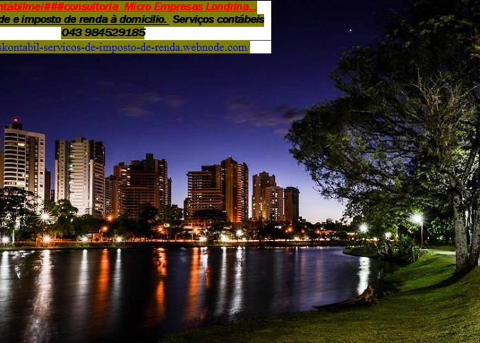 Agência de Publicidade e Propaganda Alpha@777| Londrina Pr..