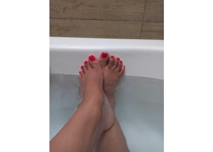 Lais Loira linda de FOTOS REAIS paciente e gostosa estou pronta para te satisfazer