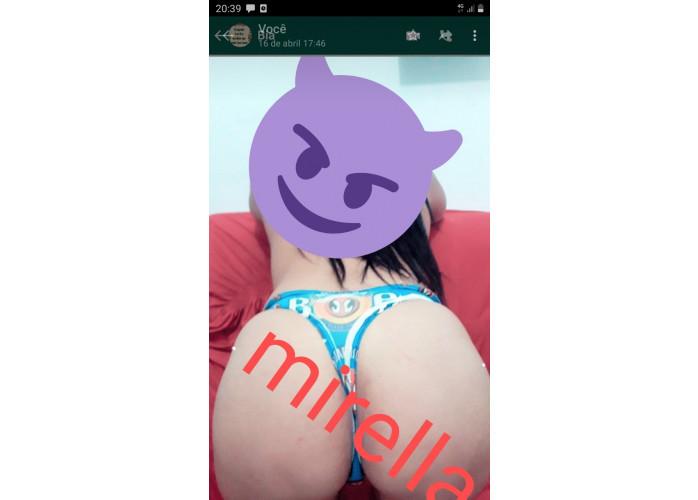 Olá amores estou atendendo com local venha curtir fazer um sexo gostoso tomar uma cerveja gelada chamem no Whatsapp 😈😘