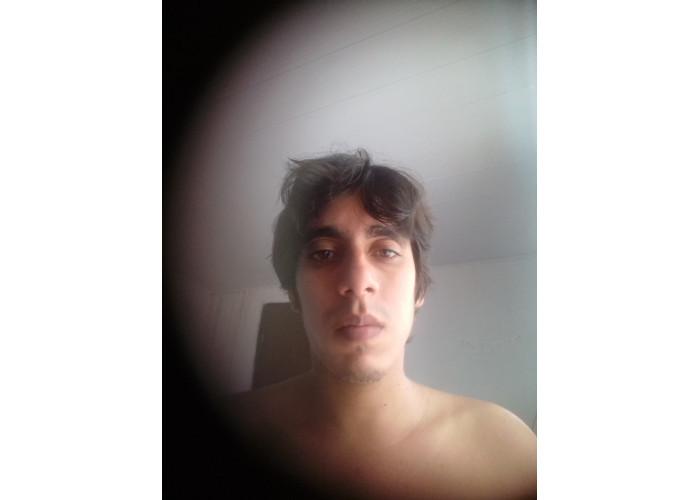 Rodrigo Gp para Mulheres discreto muito sigiloso