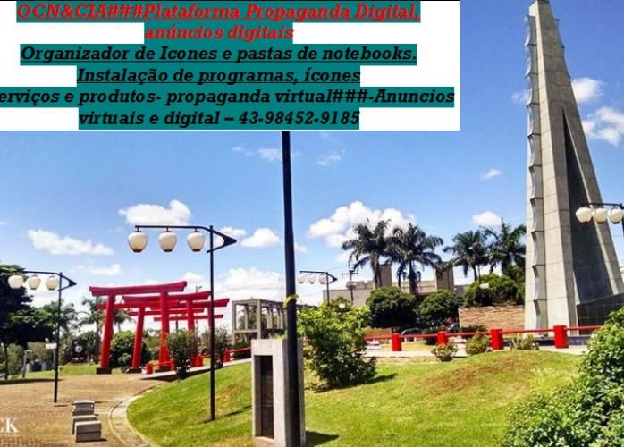 Livro Caixa, Carnê Leão, Autonomo, Profissional Liberal Alpha