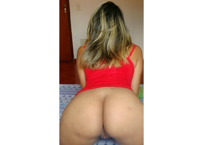 Se você está à procura de um sexo gostoso. Está no lugar certo. Estilo namoradinha e sem decepção.😈