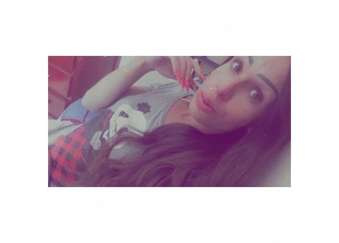 Isabella Cruz . 🍆🍑🍼(de volta a cidade) JD SANTA MARTA ZN.