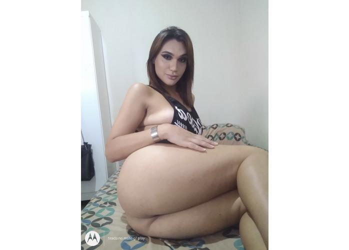 Thalita safadinha