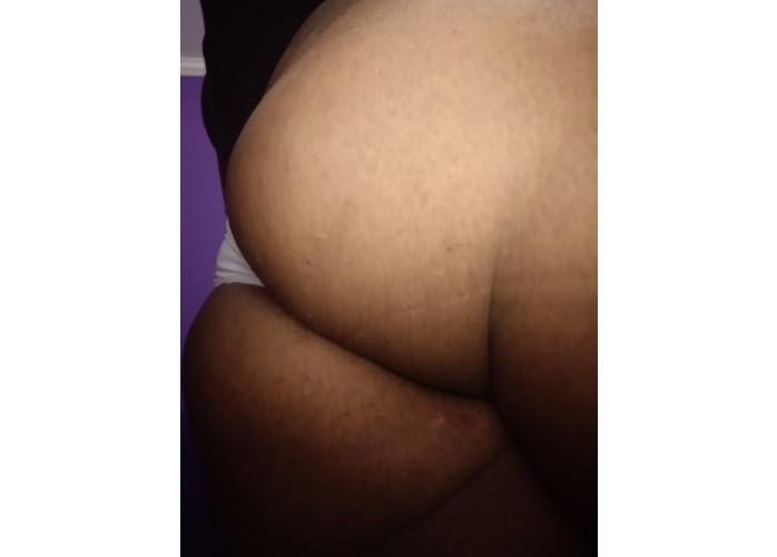 Casal top delicia$