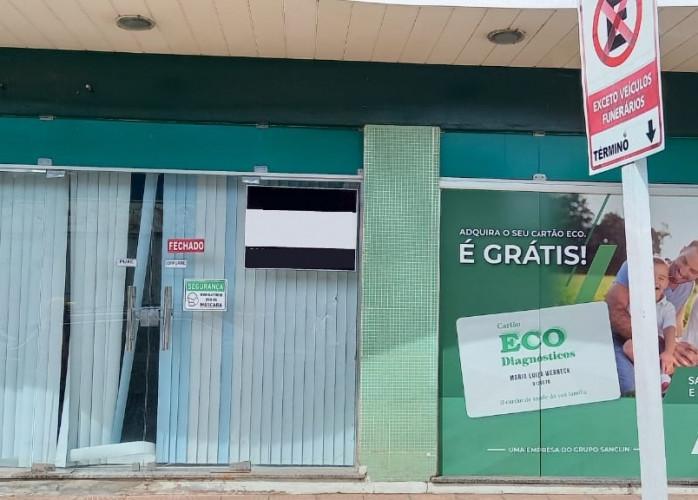 Ponto Comercial para Alugar em Santarém, Estado do Pará