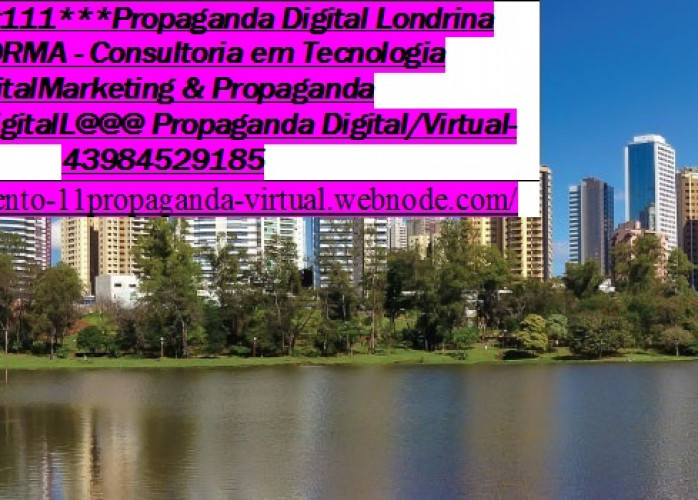 Avenida Ayrton Senna contabilidade | Imposto de Renda – Londrina Pr Contador e Escritório - Contabilidade em Londrina