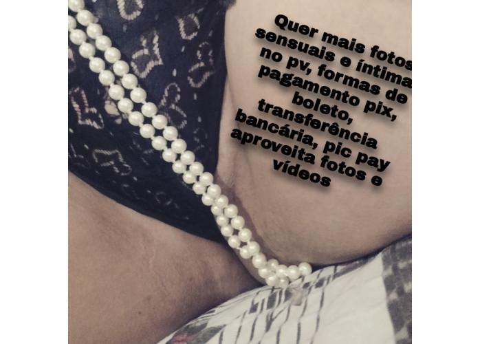 A promoção. ainda continua oral sem capa 50 Rapidinha com anal 100, tbm venda de vídeos sensuais personalizados.