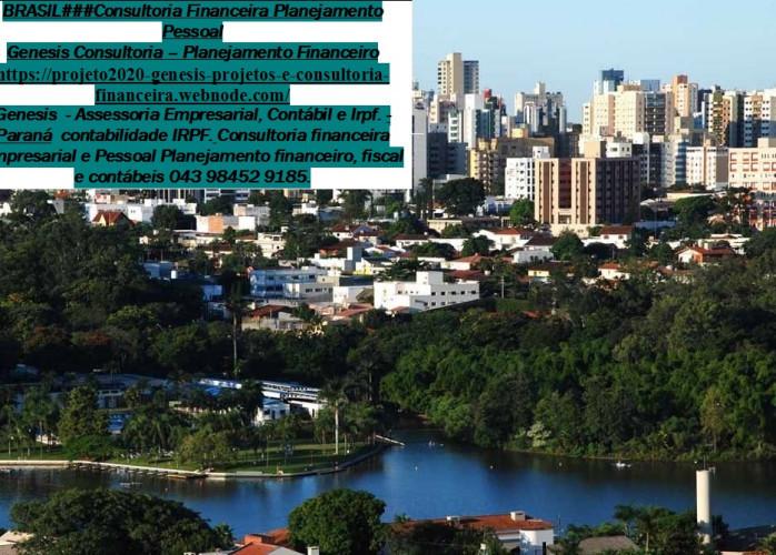 Higienópolis - Consultoria Empresarial Assessoria e Consultoria Empresarial
