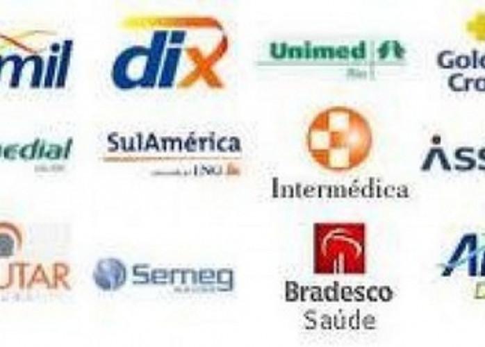 Vendas Amil Assim Unimed Sulamerica Bradesco Golden Cross Amil dental