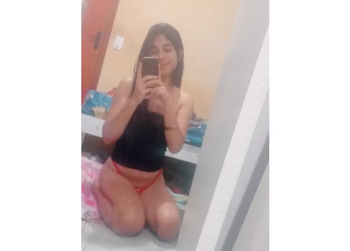 VIDEOCHAMADA TE FAÇO GOZAR 20,00 PIX!!!😍😍😍😍