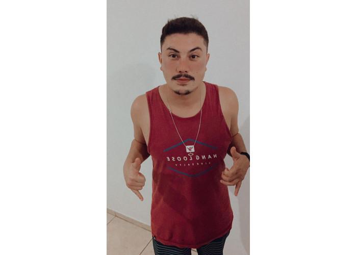 UNIVERSITARIO 21CM🏠 - COM LOCAL - 💳aceito Cartão e pix 150$ 1Hora Bora Leitar 🌀