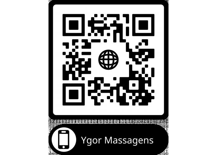 Ygo Bomba Latin, massagem, sexo, suruba e depilação em Recife Centro