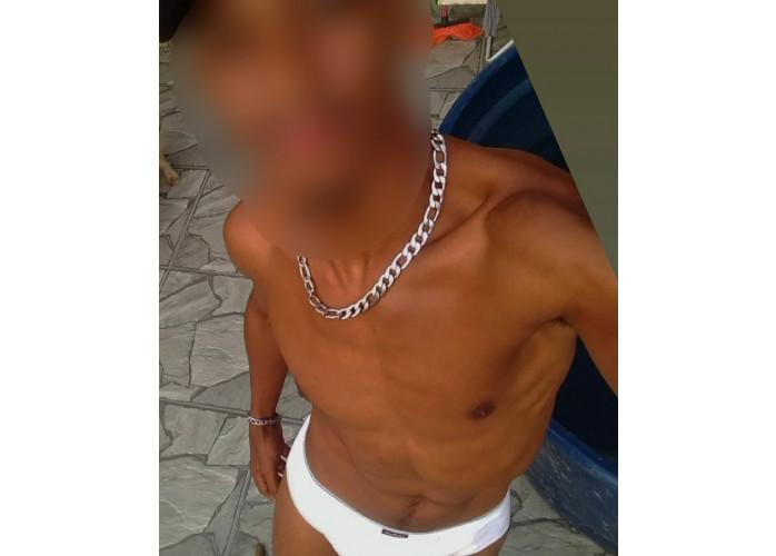 lukas gomes gp atendo casais , homens e mulheres atendo em itapema tbm e região ...