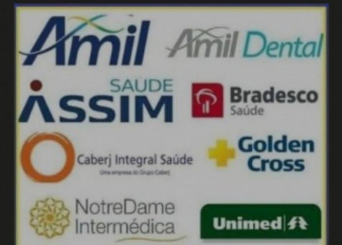 Planos de saúde rj tabela de preços 2021 amil assim unimed sulamerica bradesco golden  cross health med amil dental tel