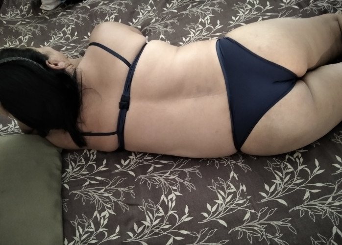 Mulher madura sexo gostoso e quente 50.00 reais meia hora
