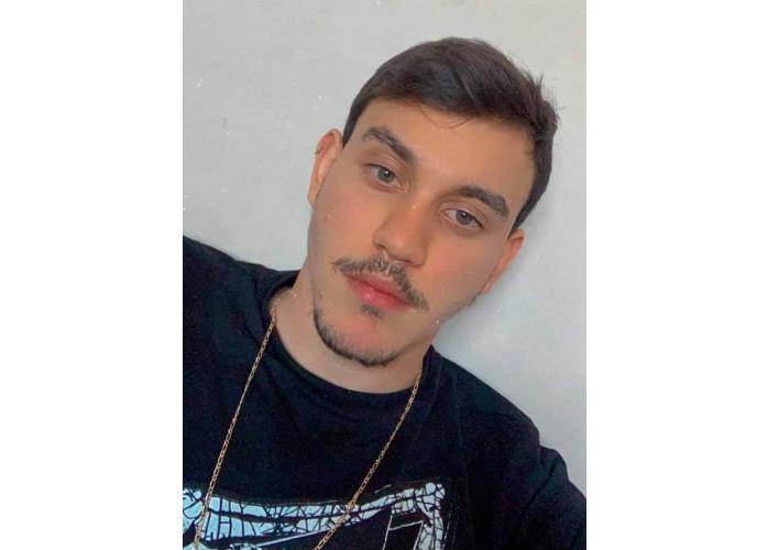 Rafael (Pack de vídeos)