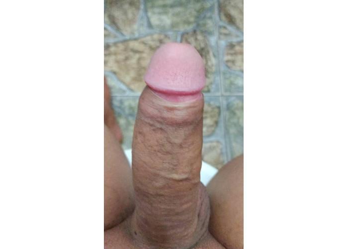 Quero transar con mulheres de  30 a 60 anos soy venezuelano