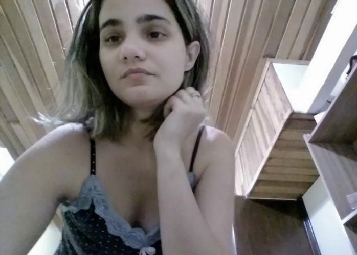 Carla Siqueira Mattos