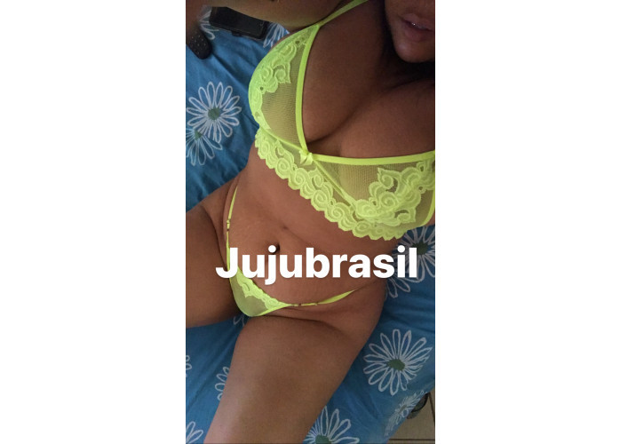 Juju Brasil